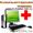 ремонт ноутбуков,  замена экрана ноутбука 65-46-65 #111227