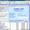 Analitika 2009 - Бесплатная программа для управления торговым предприятием #390732