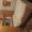 Кровать со шкафми и матрацем 160х200 #499347