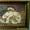 Продаю картины и иконы ручной работы #537743