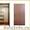 Кровати для больницы, кровати одноярусные, кровати двухъярусные оптом - Изображение #9, Объявление #695577