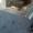Лопатки УВБ 01.001А на Вакуумный насос МЖТ УВА 12.000 МЖТ-6, МЖТ-11, МЖУ-16 - Изображение #2, Объявление #783222