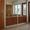 изготовление мебели не дорого достойное качество #921624