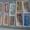 2 альбома почтовых марок времен СССР #926544