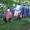 20-23 сентября поездка на дольмены «В поход за личной силой» #952529