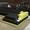 Модульный диван. Итальянская кожа. От производителя. #1091257