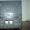 Магнитофон-приставка бабинная Модель нота-203-1 #1113963