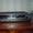 Проигрователь компакт-дисков стереофонический #1113957