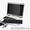 Ремонт ноутбуков,  телефонов,  планшетов #1116936