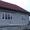 Армированная стяжка домов металлопоясами,  укрепление фундамента. #1177799