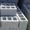 Шлакоблоки,  полублоки с доставкой и выгрузкой #1242715