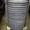 Люк чугунный канализационный ГОСТ 3634-99 #1288741