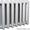 Чугунные радиаторы МС #1288776