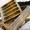 Воронка чугунная водосточная ВУ-100 - Изображение #2, Объявление #1288778