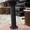 Воронка чугунная водосточная ВУ-100 #1288778