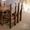 Производим изделия и мебель из дерева. Доставка #1364893