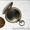 Часы «Павел Буре» – корпус и механизм – 1896 г.в. #1472248