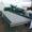 Стол переборочный CП-1000 #1303247