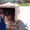 Вывоз мусора Ставрополь от 1500. ГАЗель. ЗИЛ. Грузчики. #1366929