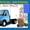 Такелажные услуги в рамках промышленных переездов Банковского оборудования   #1285055