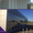 ВНИМАНИЕ ! Вентилируемые Фасады Композит Любого Уровня Сложности #1529474