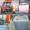 Стенды для освидетельствования газовых баллонов,  Ипатово #1556453