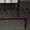 Кровати двухъярусные односпальные на металлокаркасе новые #1557657