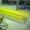 Продажа станка тоннельной сборки для вентиляции #1585161