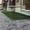 Продажа квартир в ЖК Кленовая роща #1599807