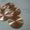 Электроды-ролики,  диски для стилоскопов  #1602018