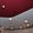 Натяжные потолки СК #1630352