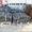 Воронка водосточная чугунная 100 - Изображение #6, Объявление #1634906