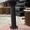 Воронка водосточная чугунная 100 - Изображение #2, Объявление #1634906