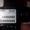 Приоритетный клапан OLS 40 11004600 Наличие! Наличие! Зауэр Данфосс Sauer-Danfos