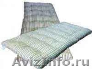 кровати армейские, кровати для лагеря, кровати металлические - Изображение #10, Объявление #904179
