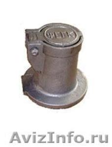 Ковер чугунный газовый - Изображение #2, Объявление #1288781