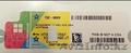 Продам лицензионные операционные системы MS Windows 10 Professional - Изображение #2, Объявление #437635