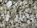Вермикулит  уникальная добавка в почву