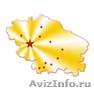 Рекламно-Кадровое Агентство Регион-СК
