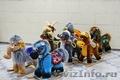 мягкие игрушки оптом в Ставропольском крае