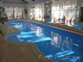 Вентиляция басейнов Ставрополь