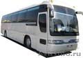 Автобусы  Южно Корейского производства ,   Киа ,   Дэу ,   Хундай,  Hyundai,  Kia,  Da
