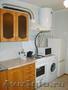 Сдаю посуточно 2-х комнатную квартиру класса «Люкс» в центре  - Изображение #2, Объявление #275782