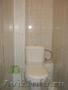 """Сдаю квартиру посуточно класса """"Люкс"""" Ставрополь - Изображение #3, Объявление #263936"""
