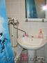 Сдаю посуточно 2-х комнатную квартиру класса «Люкс» в центре  - Изображение #4, Объявление #275782