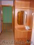 Сдаю посуточно 2-х комнатную квартиру класса «Люкс» в центре  - Изображение #6, Объявление #275782