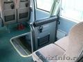 Автобусы новые туристические Дэу,  Daewoo BH120F. Продаём,  купить ,  автобусы.