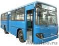 Автобусы новые городские ДЭУ,  Daewoo BS106. Продам,  продаю,  купить автобус.