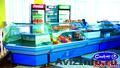 Торговое холодильное оборудование Ставрополь