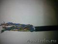Продаю интернет кабель(витую пару)